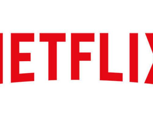 Películas y series educativas que puedes ver en Netflix
