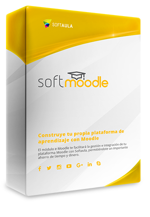 SoftMoodle
