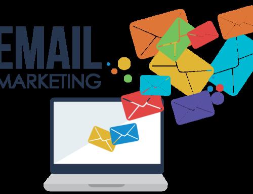 Email Marketing ¿Cómo mejorarlo?