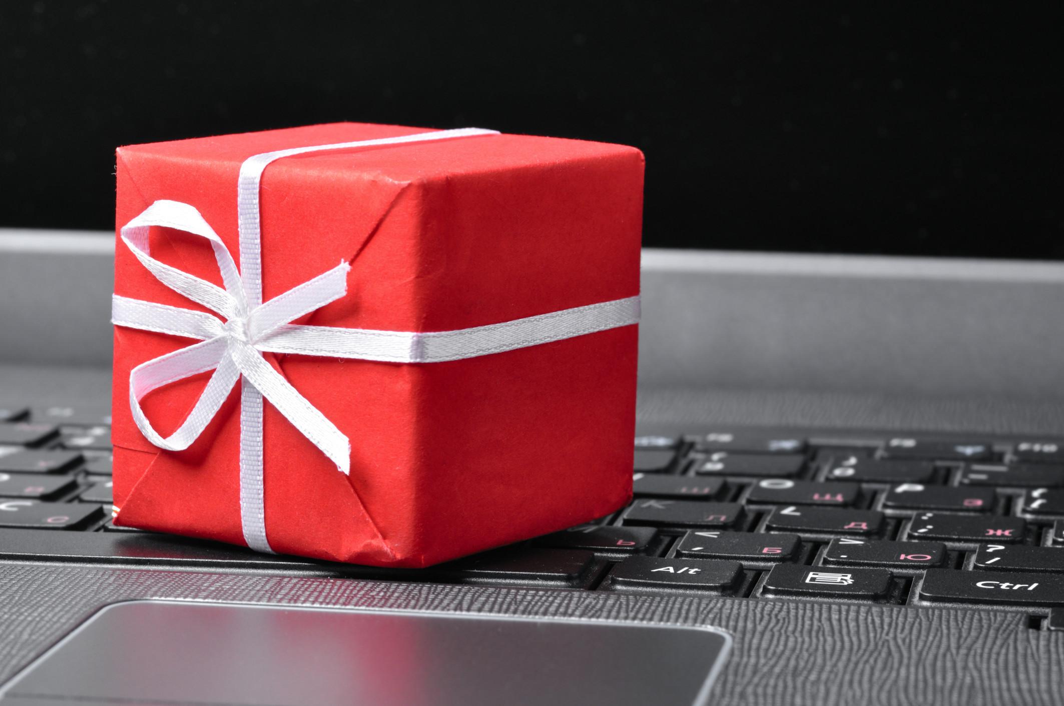 5 regalos tecnológicos muy originales!