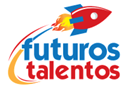 futuros-talentos