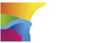 logo-softaula