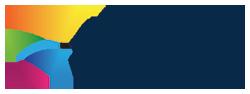 Softaula Logo