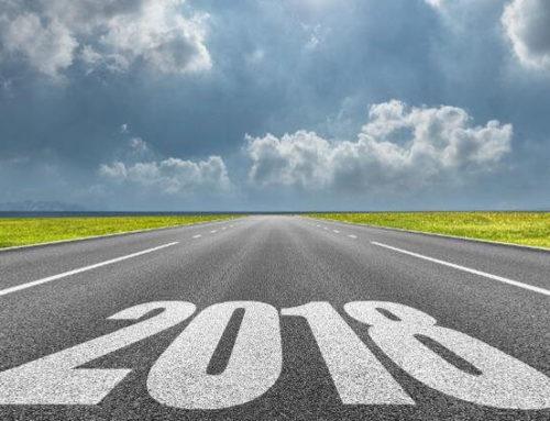 12 objetivos para pedir más a tu CRM/ERP