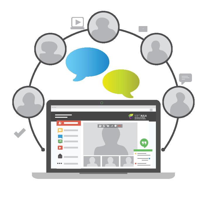 comunicacion-social-campus