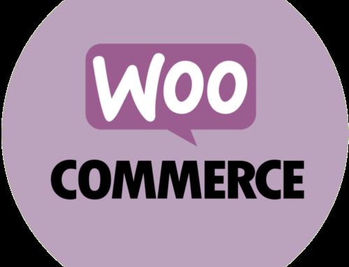 Las mejores pasarelas de pago para WordPress y WooCommerce